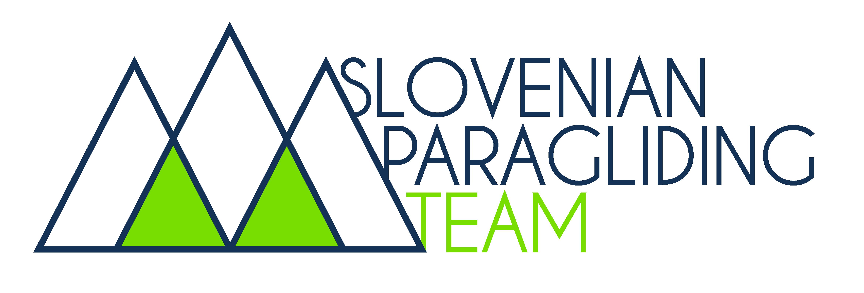Slovenian Paragliding Team